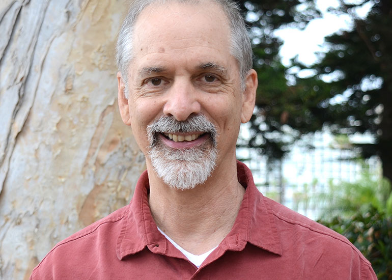 Harnessing Yoga for Healing: A Conversation with Gary Kraftsow