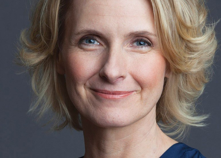 5 Minutes with Elizabeth Gilbert: On Curiosity and Creativity
