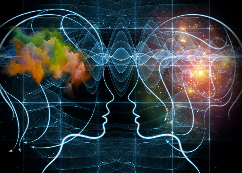 Understanding Your Mind to Master Yourself