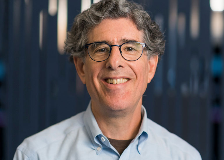 Human Potential and Happiness: An Interview with Richard Davidson