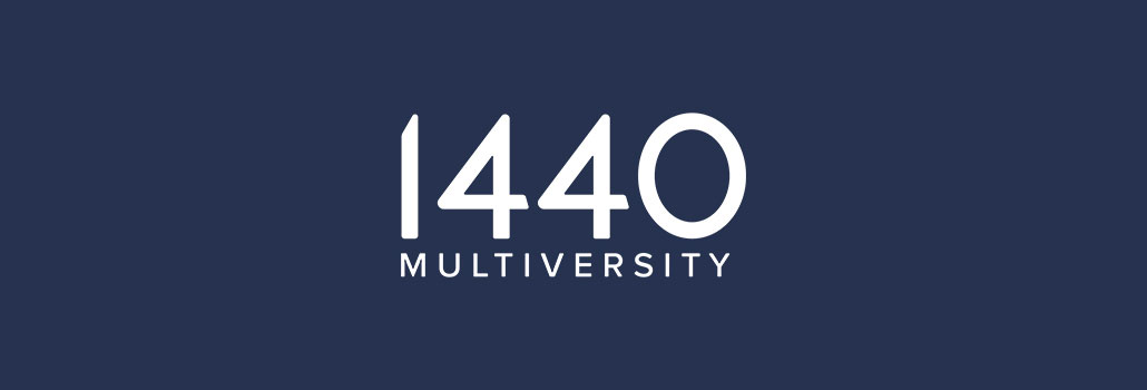 What is 1440 Multiversity doing to address Coronavirus concerns?