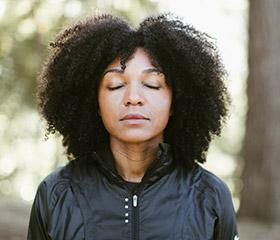How long can I stay as a rest & renewal guest?